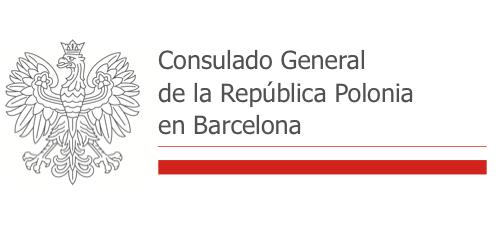 Consulado General de la Republica Polonia en Barcelona