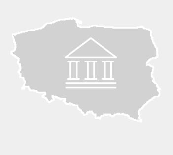 derecho-administrativo-polonia-icon