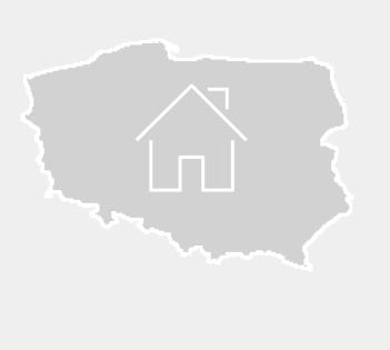 Derecho de inmuebles en Polonia