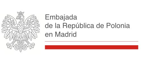 Embajada de la Republica de Polonia en Madrit